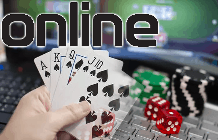 The Unadvertised Details Into Casino That Most People
