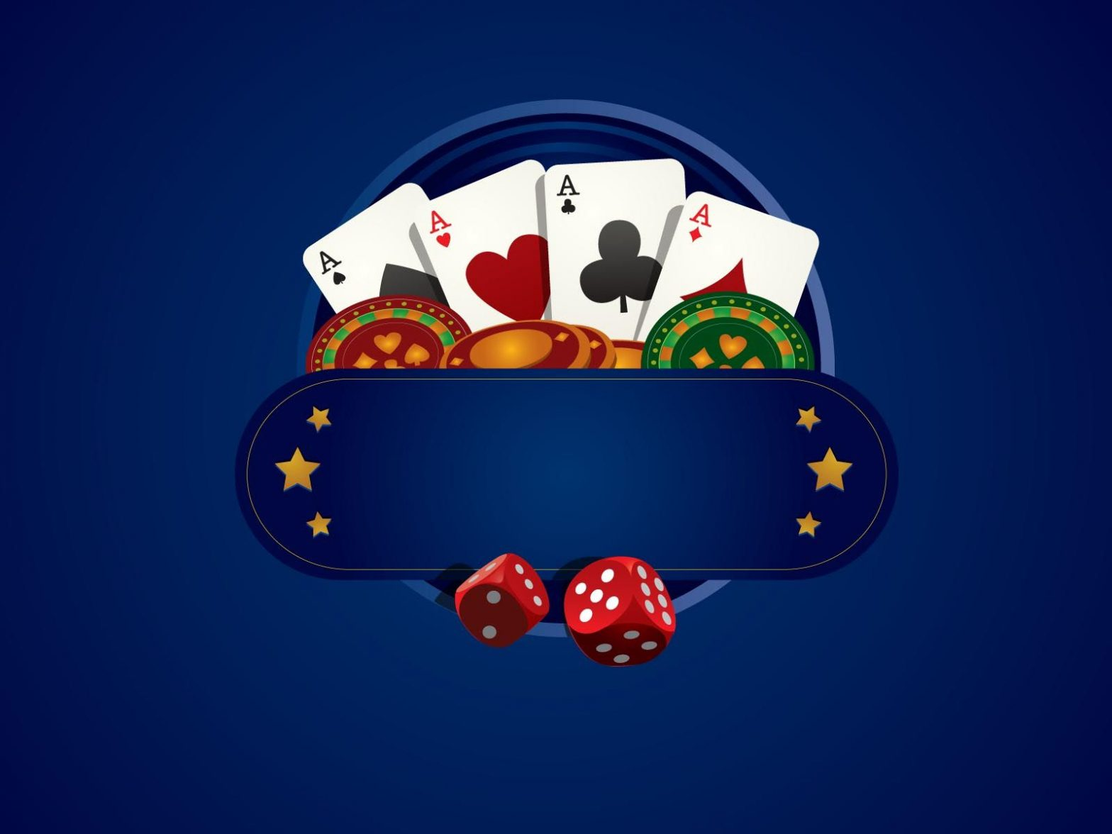 The Significance Of Gambling