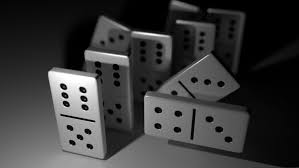 Need a Thriving Business? Deal with Gambling!