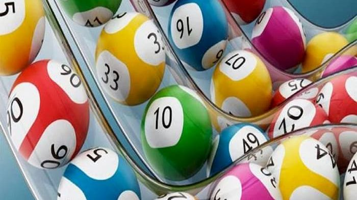 How Can You Get Indonesian Online Lottery Gambling