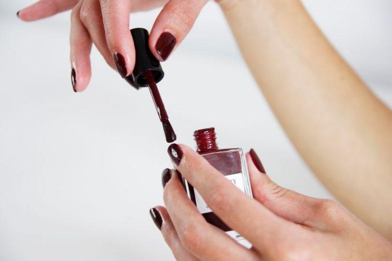 Gel Nails Obtain the most date Selection of Colored UV Gels