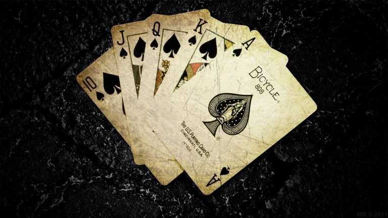 Well-known Quotes On Casino