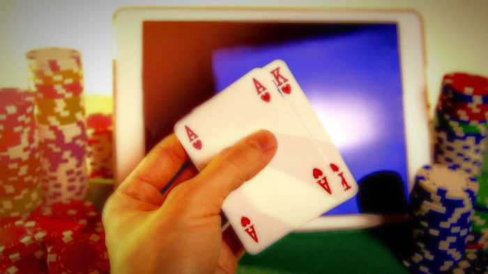 Finest Tweets Of All Time About Online Casino