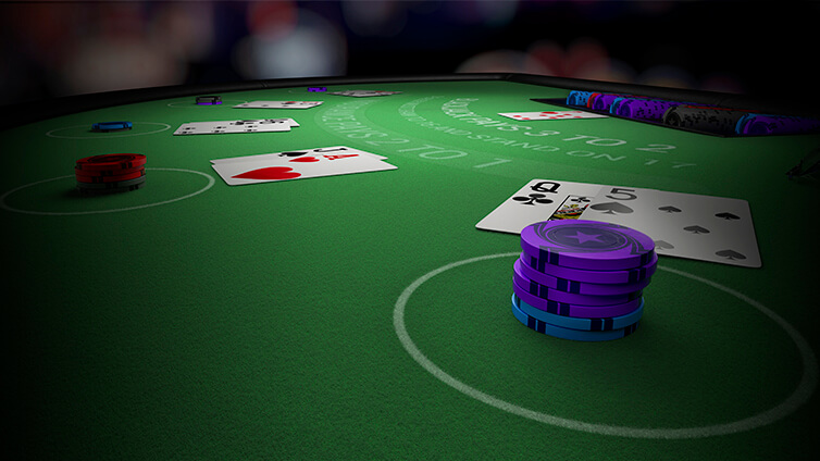 Online Gambling And A Few Don't Which One Are You