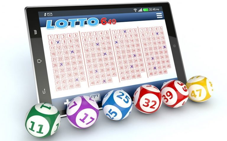 The Unexposed Trick Of Gambling