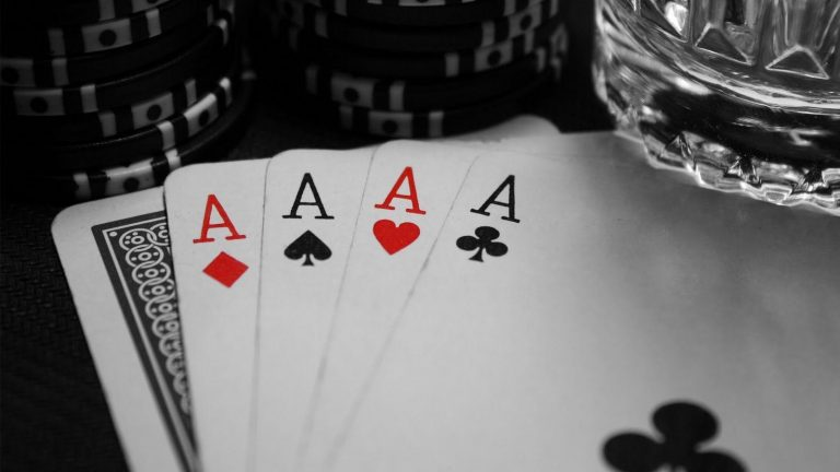 Why No One Is Talking About Online Casino And What You Should Do Immediately