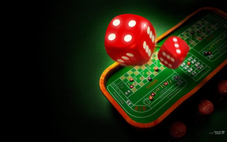 Add These 10 Magnets To Your Online Gambling
