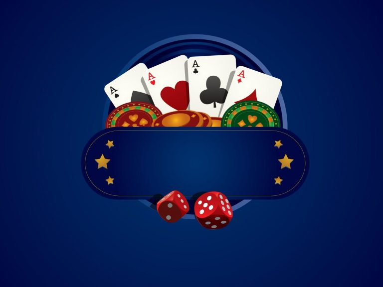 Genius! How To Determine If It's Best To Really Do Casino