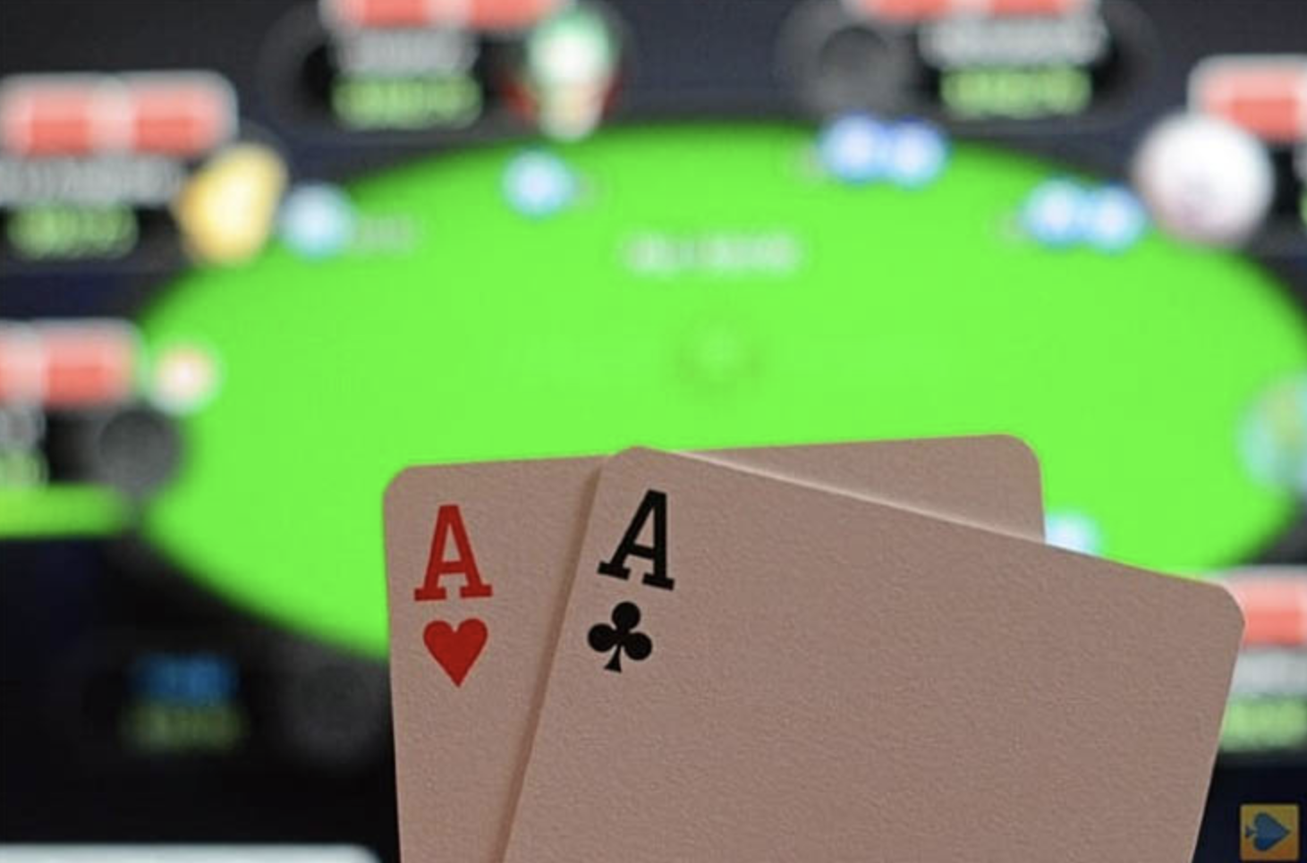 Why Everyone Is Lifeless Mistaken About Casino
